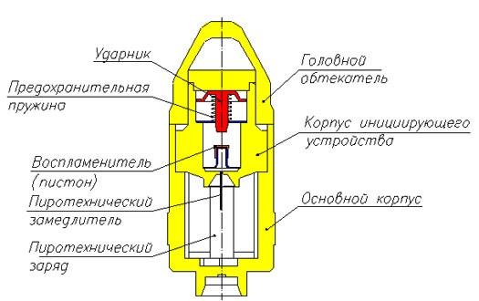 gr-0003.jpg
