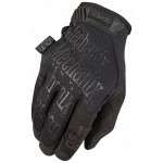 Перчатки Mechanix Original Specialty 0.5mm Covert | цвет черный | (HMG-55)