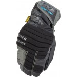 Перчатки зимние Mechanix Winter Impact (MCW-WA)