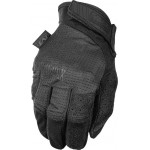 Перчатки Mechanix Tactical Specialty Vent Covert | цвет черный | (MSV-55)