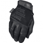 Перчатки Mechanix Tactical Specialty Recon Covert | цвет черный | (TSRE-55)