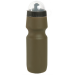 OD ONE HAND PLASTIC BOTTLE 0,5L