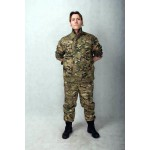 Комплект формы US Army BDU MULTICAM