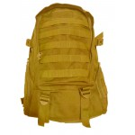 Рюкзак 20L 2019 New Tactical 32x49x15cm OD, BK, CB, MC [Anbison Sports]