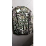 РЮКЗАК 32L 5.11 Style Airsoft Tactical 32x48x21cm AS-BS0101CP