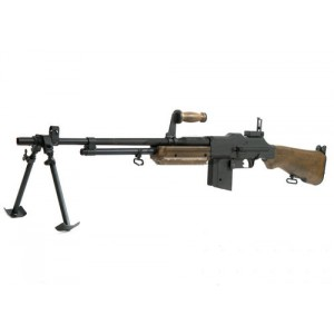 China made M1918 Browning Automatic Rifle AEG