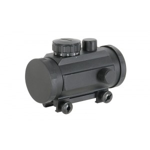 ACM Dot Sight 1x45